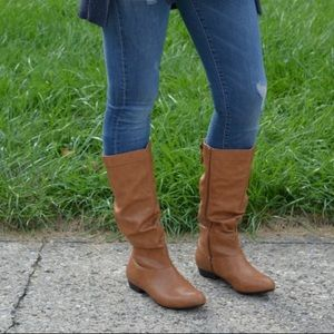 Xappeal Hyland Boots